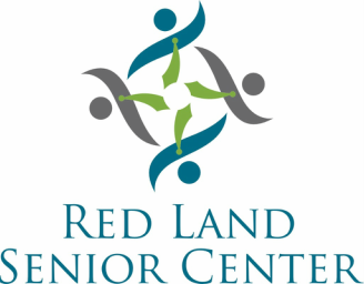 Red Land Senior Center